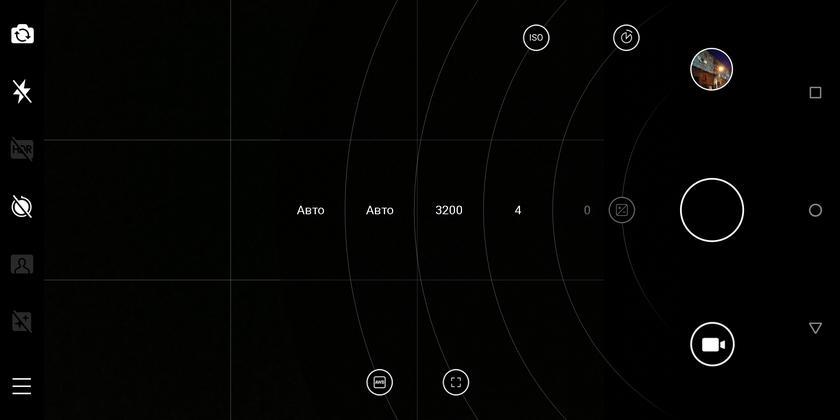 Обзор Nokia 7 Plus: средний класс, который метит в высшую лигу-242