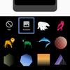"Обзор Sony Xperia 1: ""высокий"" флагман с 4K HDR OLED дисплеем-25"
