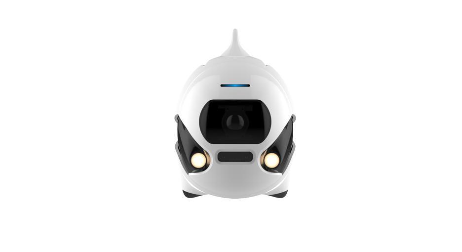 drone-biki-2_cr.jpg