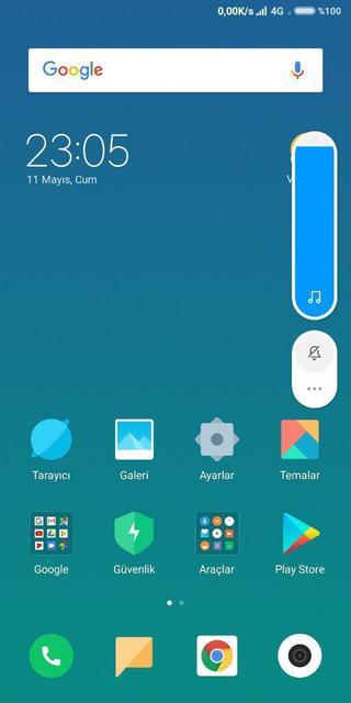 MIUI-10-Volume-Panel.jpg