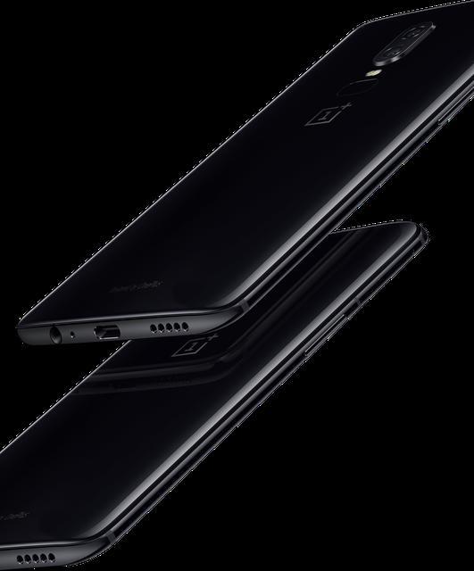 design_phone.png