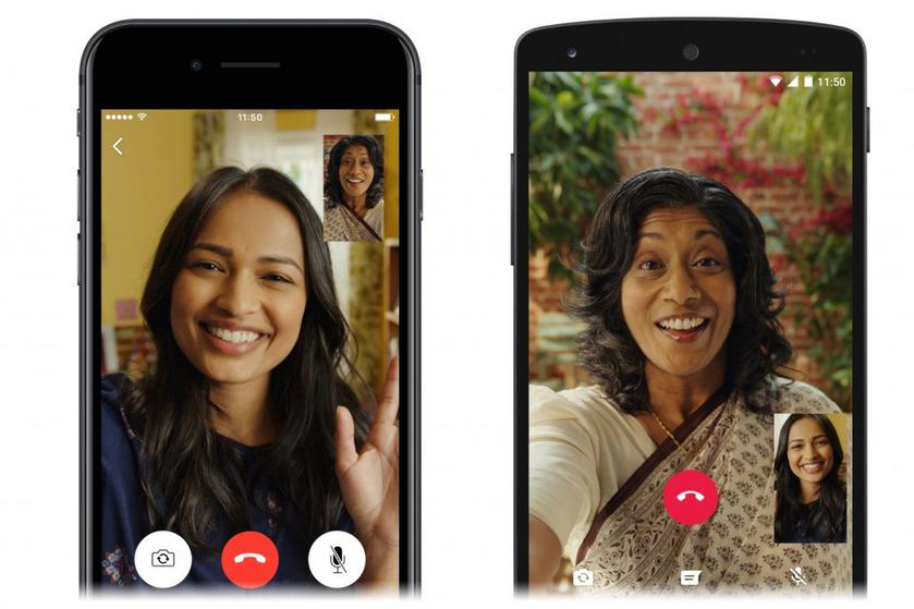 Instagram will have video calls