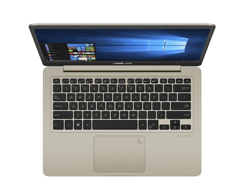 vivobook-s14-s410-product-photo-icicle-gold-04-1.jpg