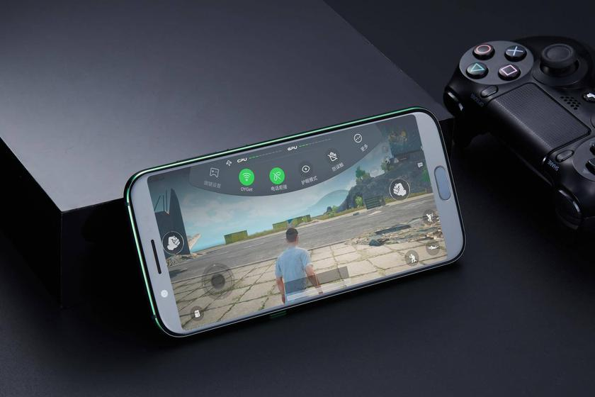 xiaomi-blackshark-released-gaming-photos-2.jpg