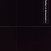 "Обзор Sony Xperia 1: ""высокий"" флагман с 4K HDR OLED дисплеем-265"