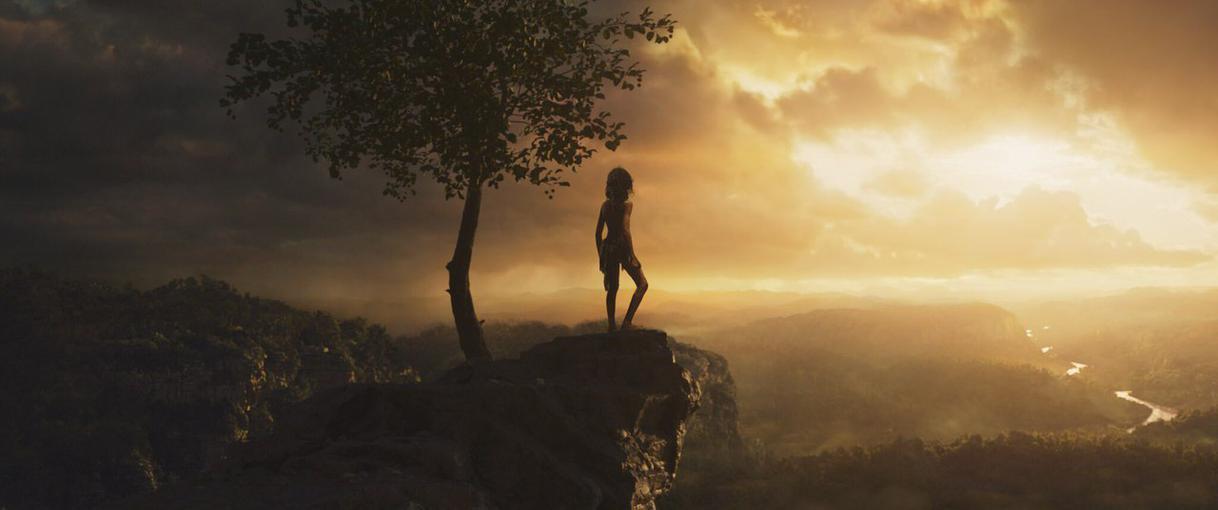 Mowgli 4.jpg