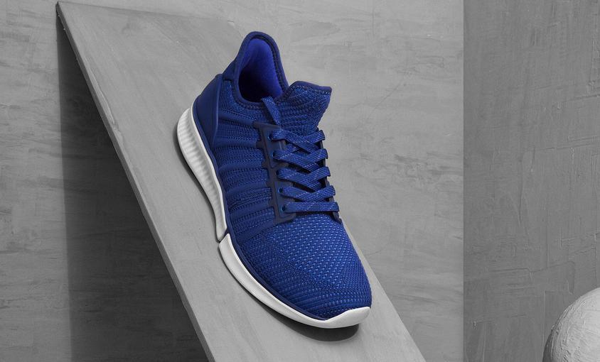 xiaomi-mi-sport-shoes-smart-edition-3_cr.jpg