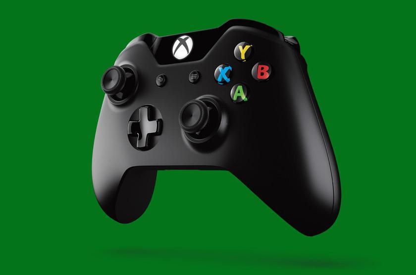 Послухам Microsoft готовит большую покупку. Это может быть Electronic Arts или Valve