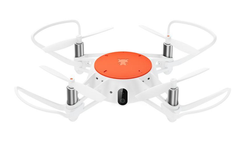 xiaomi-mitu-rc-drone-2_cr.jpg
