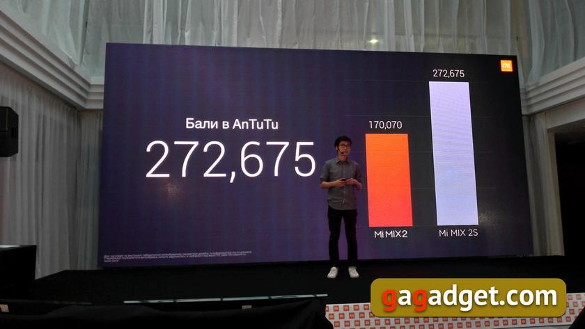 Стивен Ван, Xiaomi: мы не боимся конкурентов, потому что не считаем их конкурентами-28