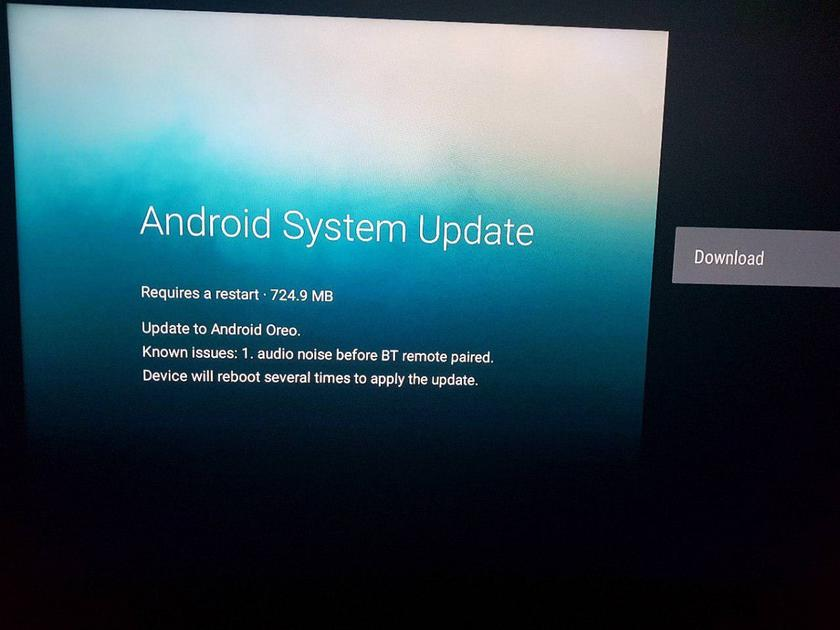 Xiaomi_Mi_Box_Android_Oreo1.jpg