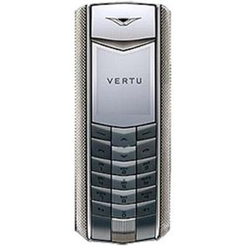 Vertu Ascent Monaco Racetrack Legends