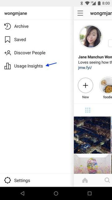 instagram-usage-insights.jpg