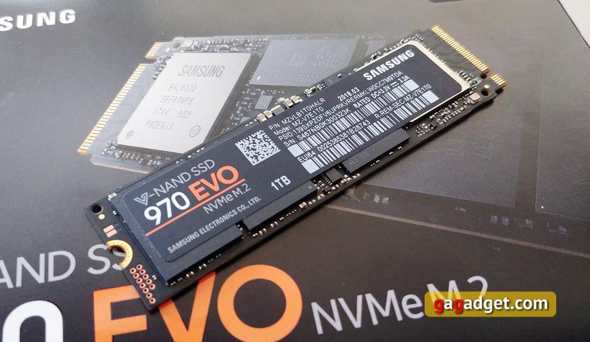 samsung-ssd-970-evo-1tb-01.jpg