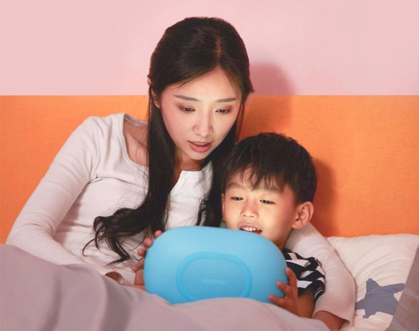 Xiaoxun-Children-Computer-2_cr.jpg
