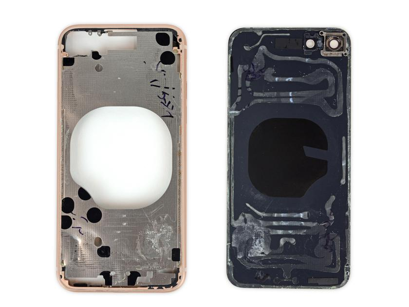 iphone-ifixit-teardown-back-3.jpg