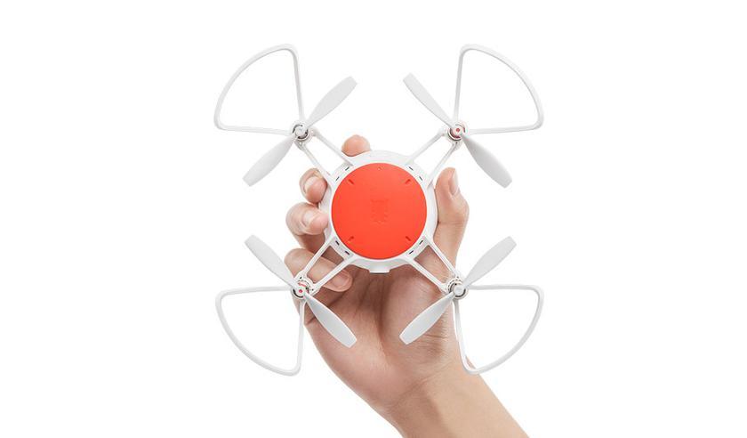 xiaomi-mitu-rc-drone-3_cr.jpg