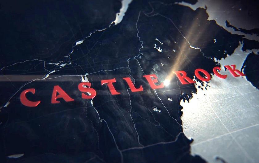 castle-rock-stephen-king-hulu.jpg