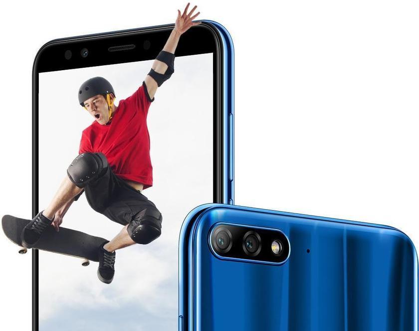 Huawei-Y7-Prime-2018-1.jpg