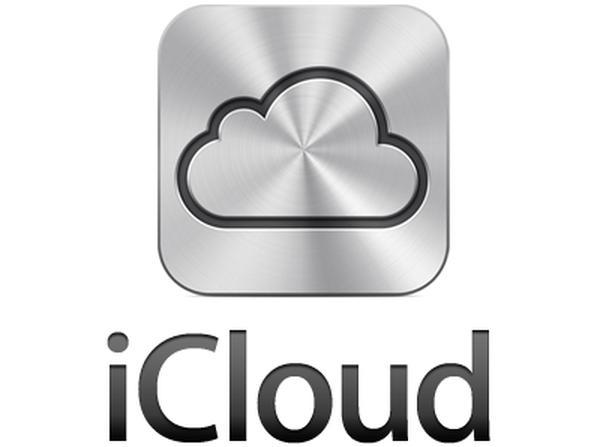Apple id и icloud что это - a07