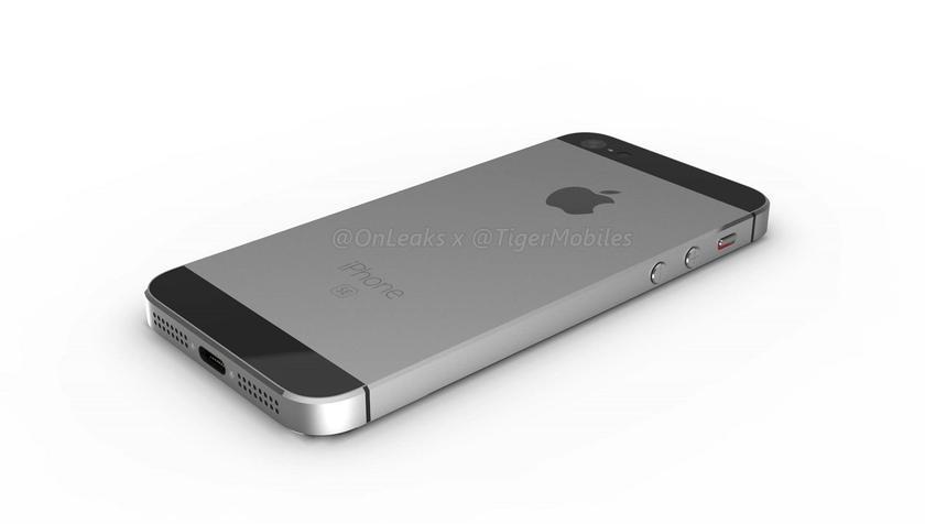iPhoneSE2-09.jpg