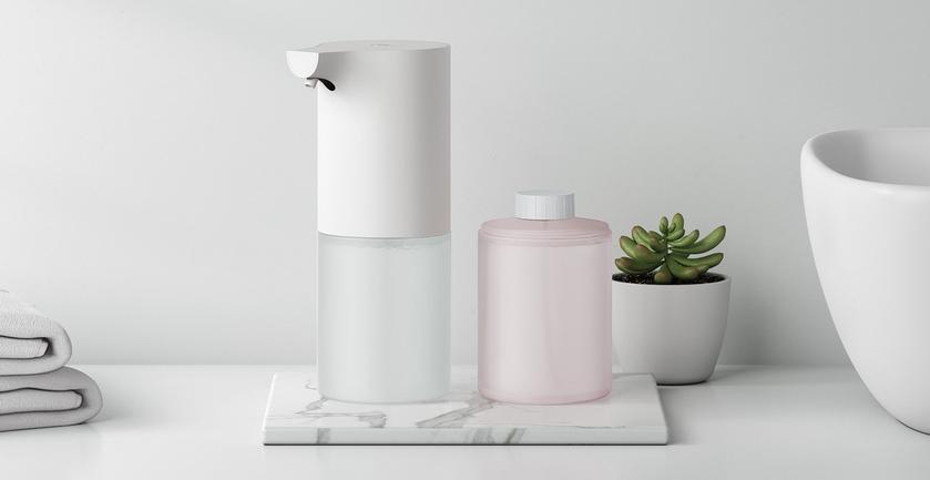 xiaomi-mijia-auto-foaming-hand-wash-ll.jpg