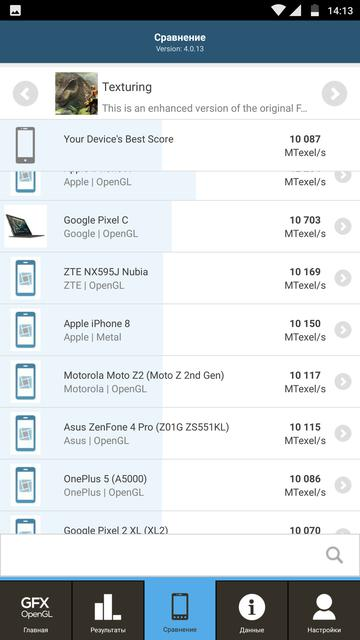 Обзор Moto Z2 Force: флагманский смартфон с небьющимся экраном-84
