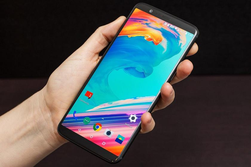 The flagship Xiaomi Mi 7 appeared in the benchmark Geekbench