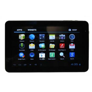 Merlin Tablet PC 8,9