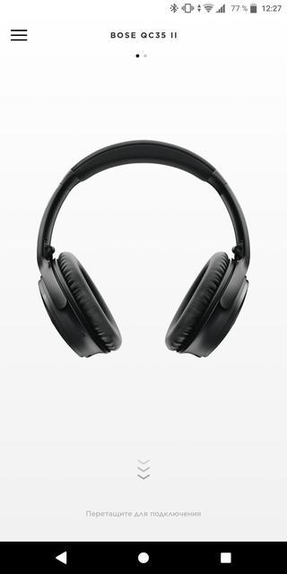 Лучшие полноразмерные беспроводные наушники с шумоподавлением-56