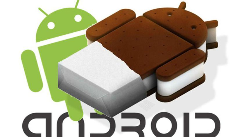 Google отключит старые мобильные телефоны на андроид