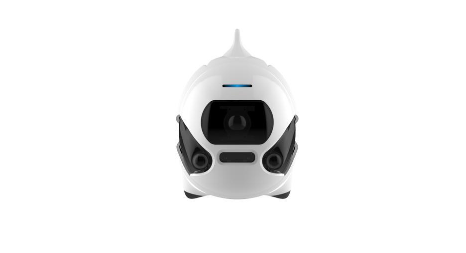 drone-biki-1_cr.jpg