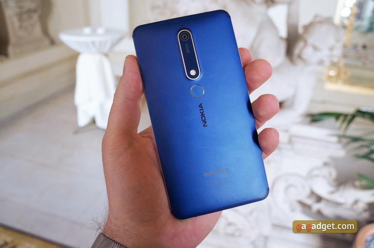 02 Nokia 6 DSC07463.jpg