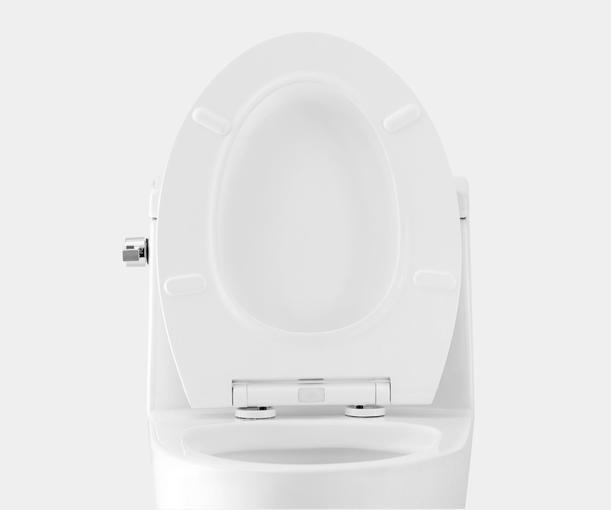 xiaomi-heated-toilet-seat-2.jpg