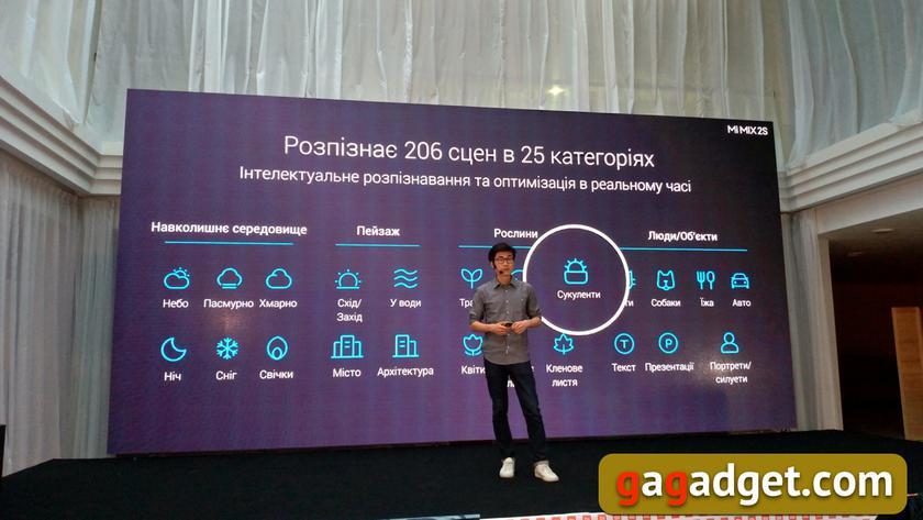 Стивен Ван, Xiaomi: мы не боимся конкурентов, потому что не считаем их конкурентами-27