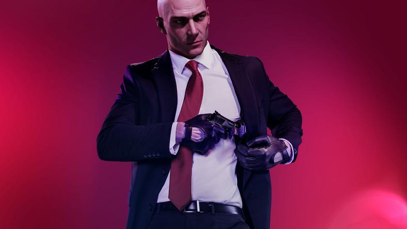 Разработчики Hitman 2 показали чем будут развлекать игроков в2019 году