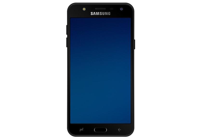 Раскрыты основные характеристики смартфона Samsung Galaxy J7 Duo