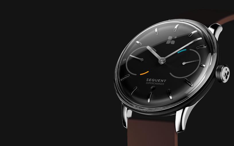 sequent-infinity-battery-life-smartwatch-0.jpg