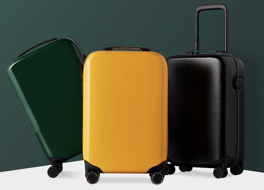 xiaomi-90-points-smart-suitcase-1.jpg