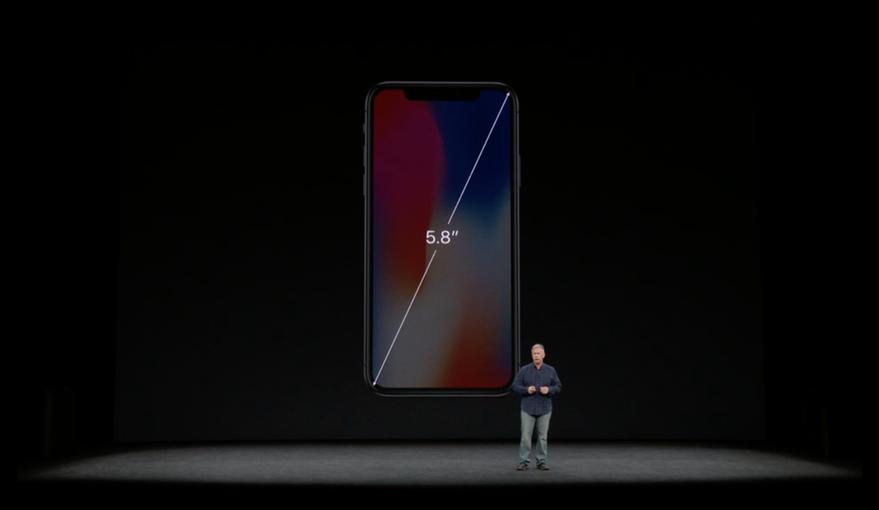 iPhone_X_Presentation_5.png