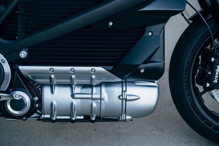 Harley-Davidson LiveWire 2.jpg
