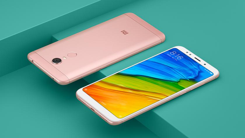 xiaomi-redmi-5-redmi-5-plus-released-6.jpg