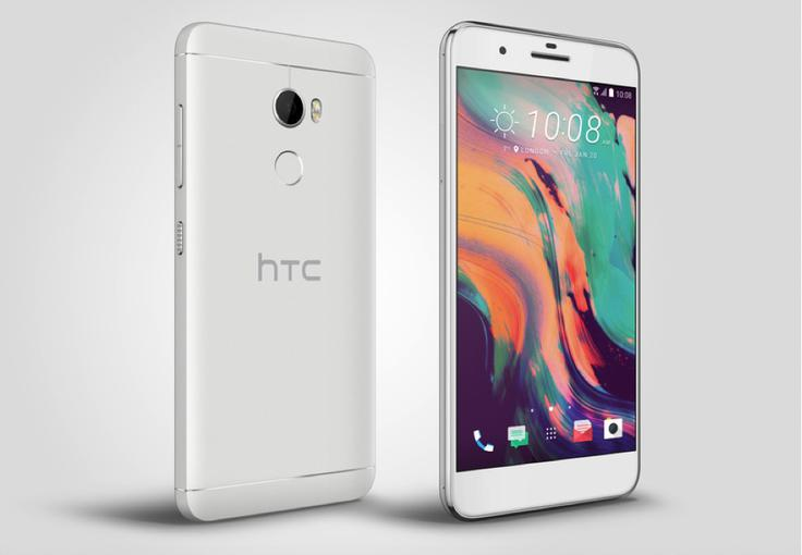 htc-one-x10-2.jpg