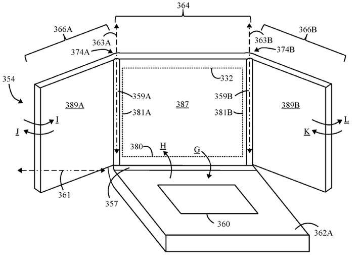 Lenovo laptop patent3.jpg