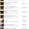 "Обзор Sony Xperia 1: ""высокий"" флагман с 4K HDR OLED дисплеем-144"