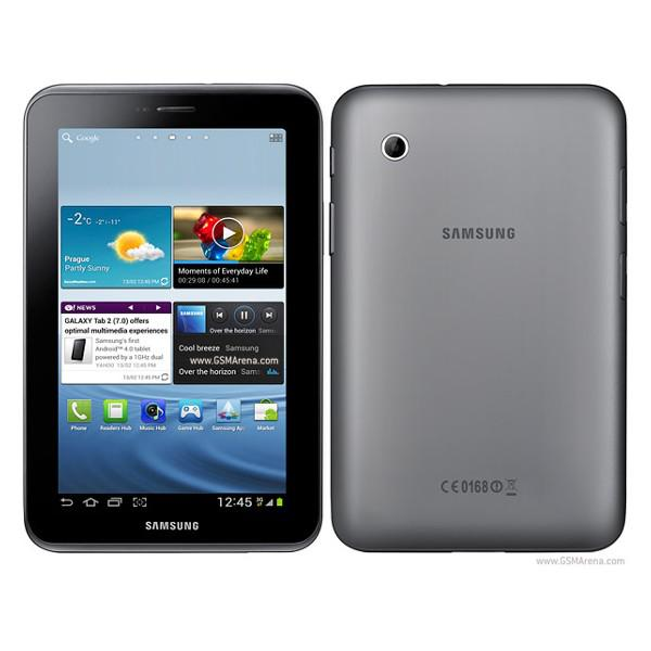 Samsung galaxy tab 2 скачать драйвер