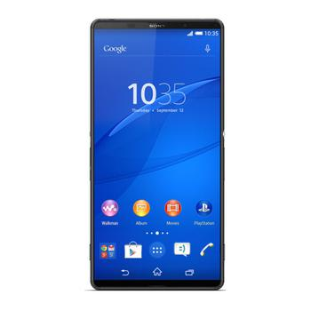 Sony Xperia Z4 Tablet Ultra