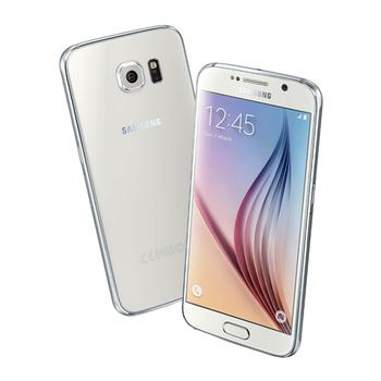 Samsung Galaxy S7 Plus