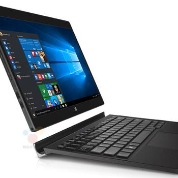 Dell XPS 12 (9250)