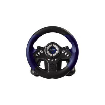 HAMA Racing Wheel Thunder V18